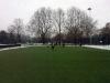 winterfreunde_5